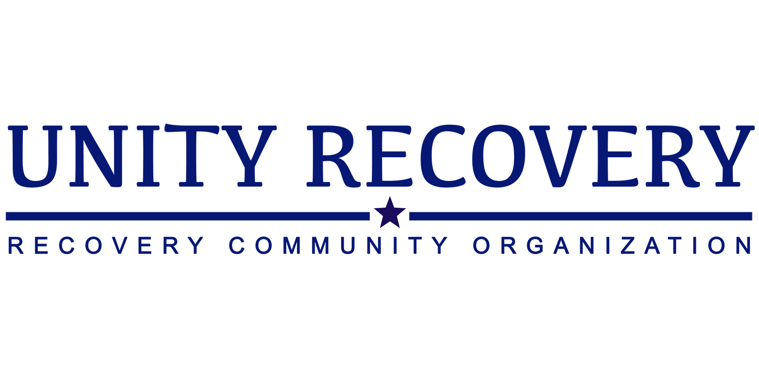 Unity Recovery